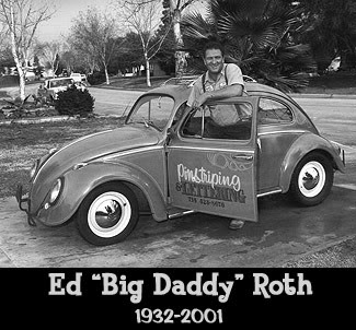 ed-big-daddy-roth