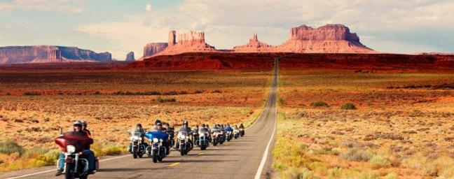 rota-66-viagem-moto