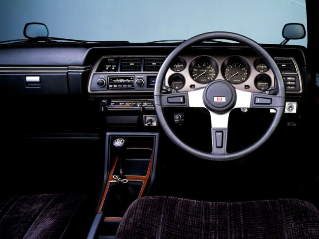 2-fotos-interior-carro-2