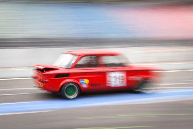 6-fotos-carros-corrida