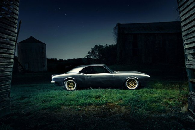 7-muscle-cars-2