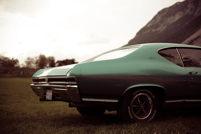 7-muscle-cars-3
