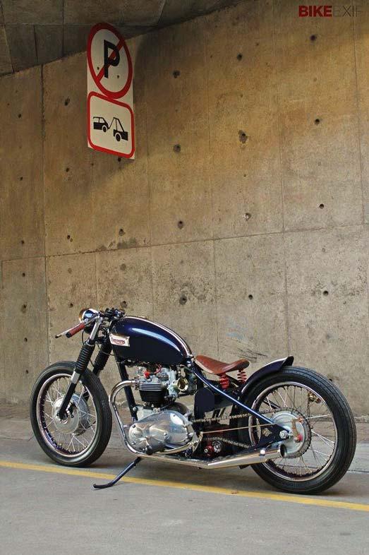 moto-bobber-1