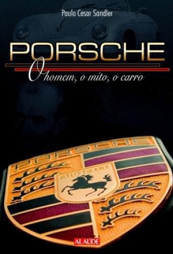 livro-carro-porshe