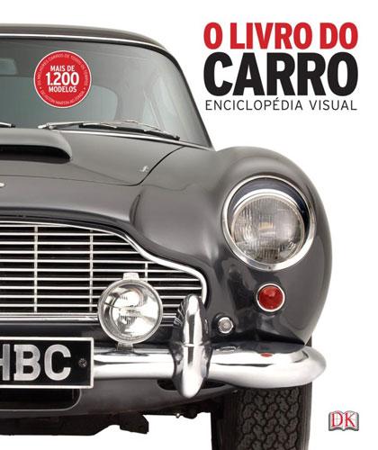 livro-do-carro