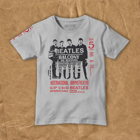camiseta-beatles
