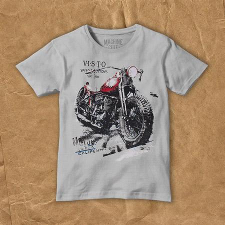 camiseta-custom