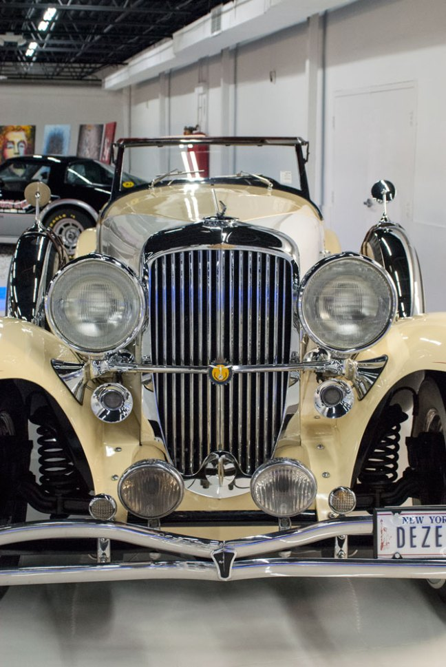 Miami-Auto-Museum-Dezer-Collection-03
