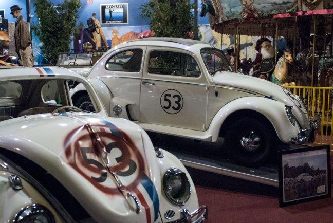 Miami-Auto-Museum-Dezer-Collection-07