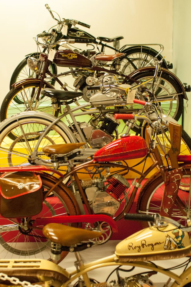 Miami-Auto-Museum-Dezer-Collection-19