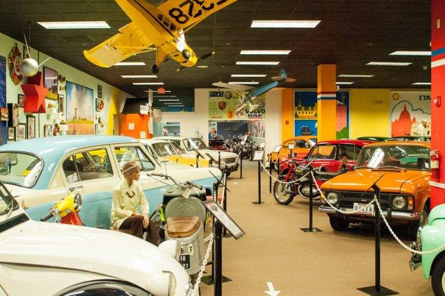 Miami-Auto-Museum-Dezer-Collection-25