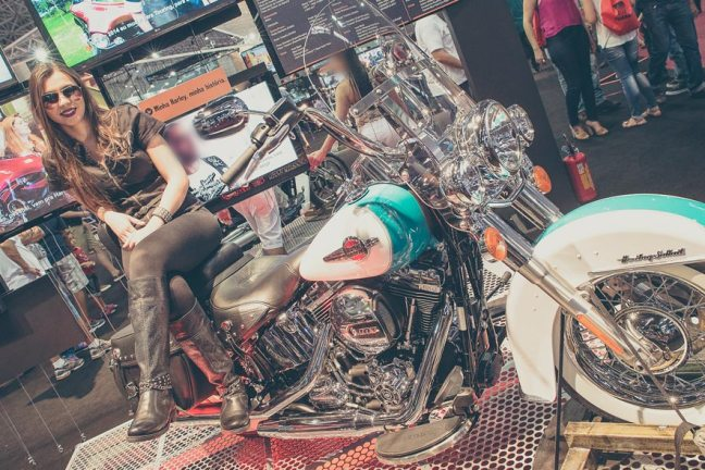 fotos-salao-duas-rodas-machine-cult-27