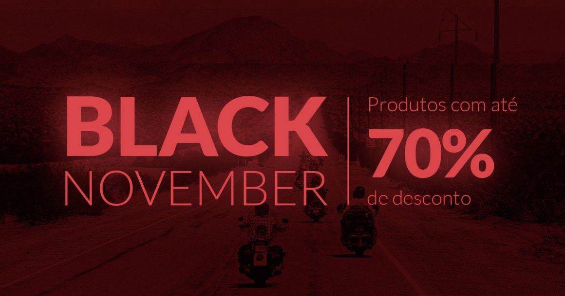 010eeb3efd Todos os anos a Machine Cult oferece no dia da Black Friday descontos  incríveis para quem coleciona miniaturas. Este ano estaremos com uma super  novidade  ...