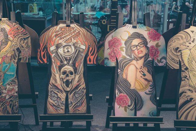 fotos-salao-duas-rodas-machine-cult-08
