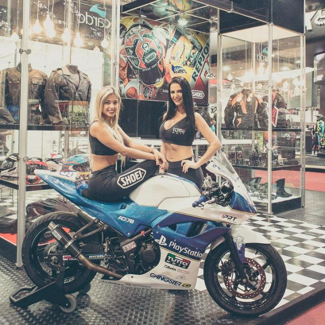 fotos-salao-duas-rodas-machine-cult-09