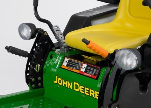 12 Attachments to Add to Your John Deere EZtrak Mower