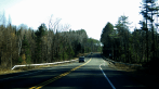 Mt Marcy: Route 3