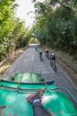 Ilocos Bikers