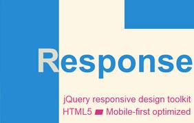 blog_response