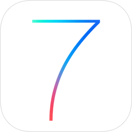 iOS 7 for App developers