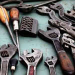 5 Every day Tools to Power up Your PHP development life cycle