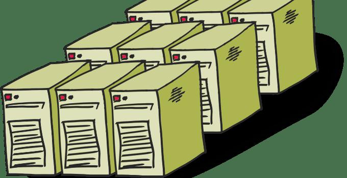Amazon VPC for E-commerce