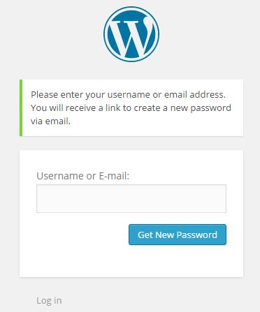 wp-password-lost2