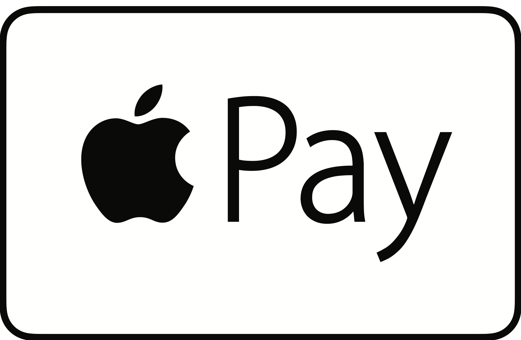 Friday Five Apple Pay Is Easy To Use Very Secure And