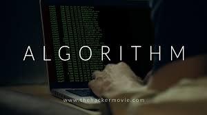 Image Result For Algorithm Movie Trailer