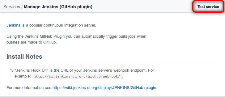 Continuous Integration with Spring Boot, Maven, GitHub, and Jenkins