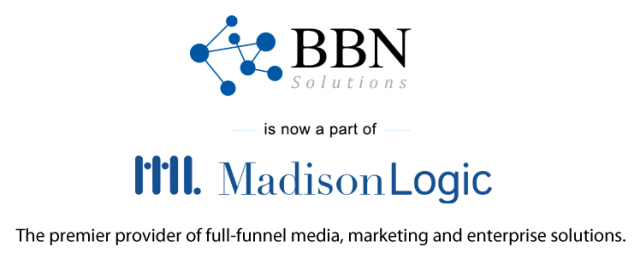 Madison-Logic-BBN-Learn-More