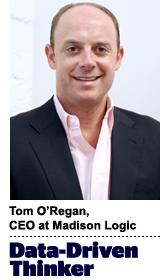 tom-oregan