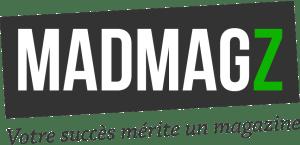 logo_madmagz_white_baseline_FR (3)