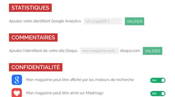visuel-commentaire-magazine-madmagz