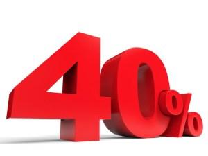 mixité et numérique : 40% de femmes @madmagz