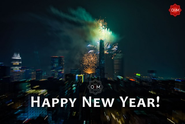 O&M_Happy_New_Year_2015_WEB