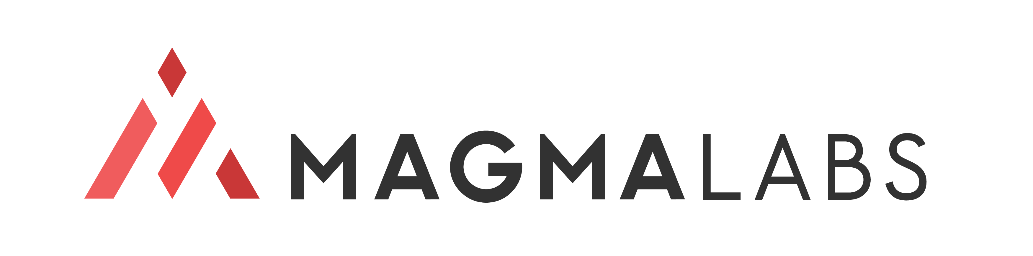 MagmaLabs Technical Blog