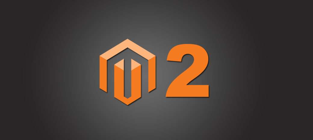 Magento 2 finally released