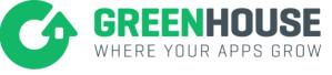 GreenHouseCI Logo