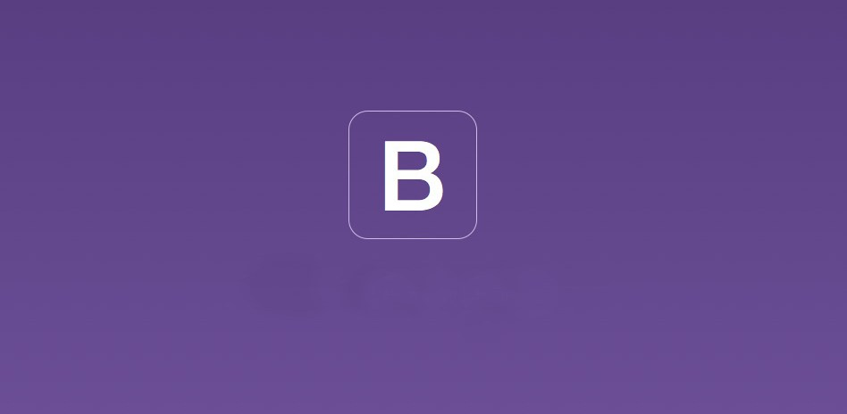 8 Tips For Bootstrap