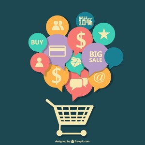 ecommerce promotions