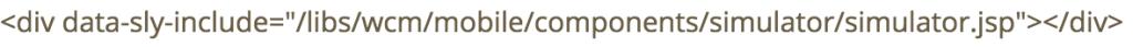 responsive_layouting_-_google_docs