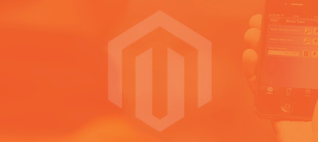 Magento theme - Folder structure: Magento 1.9.x vs 2.x