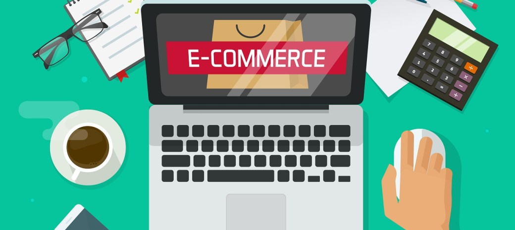 3 plataformas de ecommerce para retailers