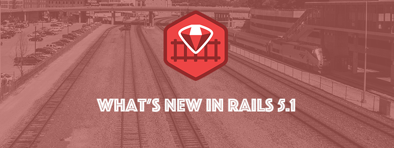How to upgrade from rails 4.2.9 to rails 5.1 and don't die trying