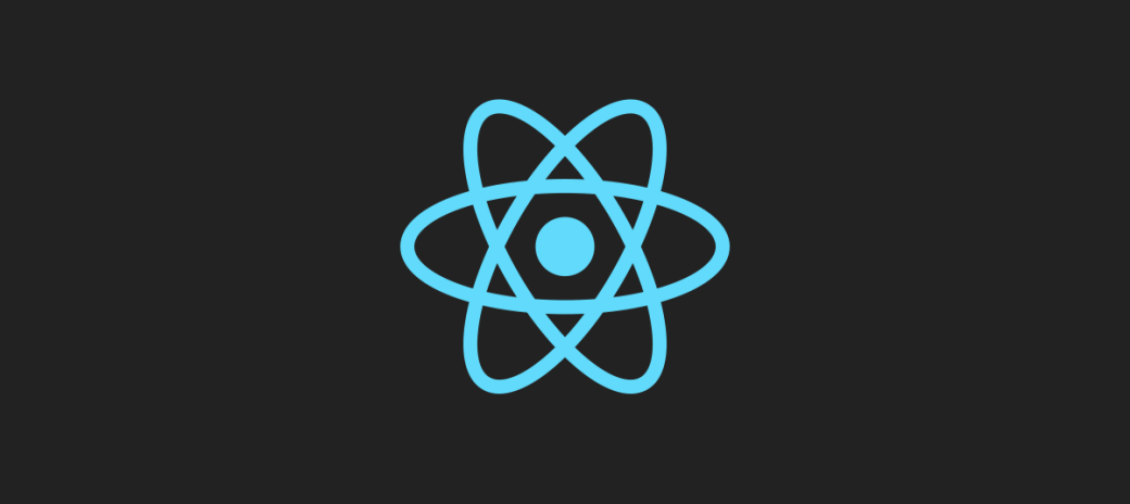Setup your CI and CD for React Native Part 1