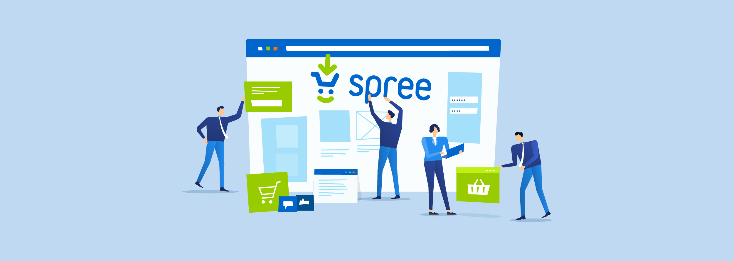 How to re-use Spree::Asset in Solidus to attach Files to another model