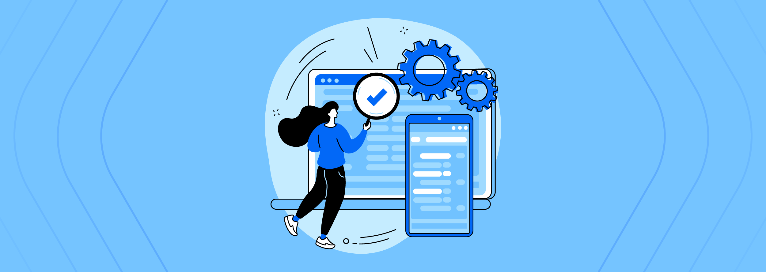 4 Signs you might need to start Automating your GUI Functional Tests