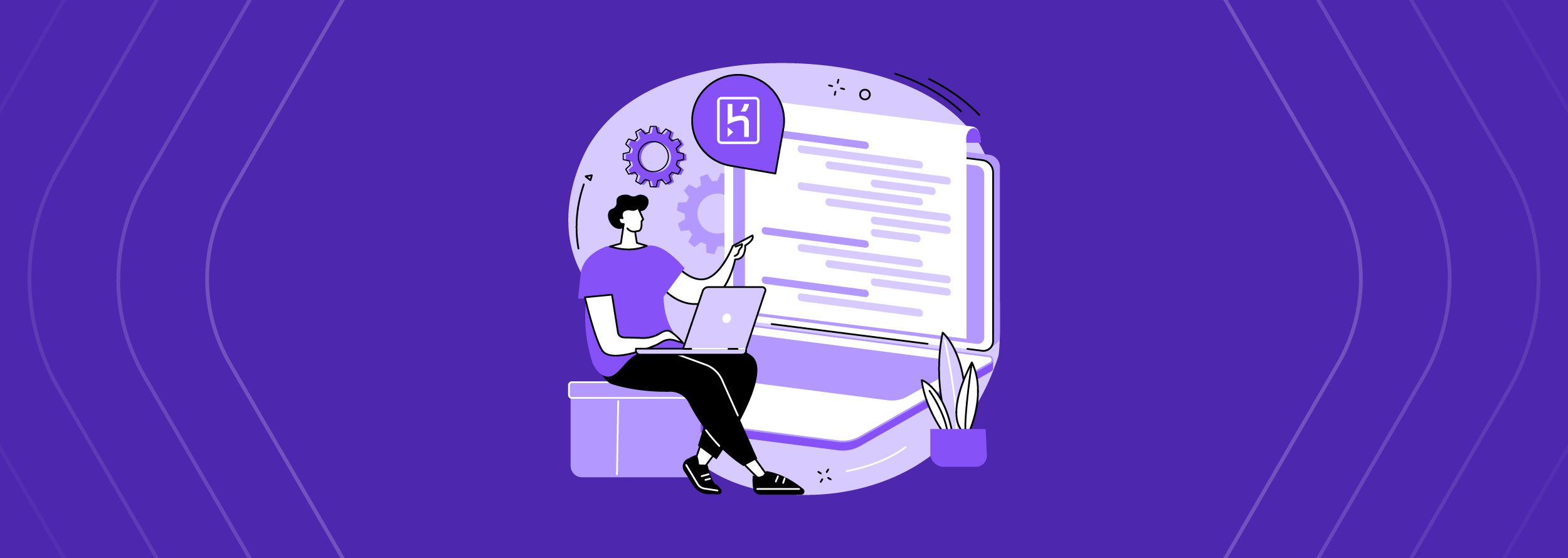How to get the most out of Heroku Pipelines