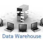 Data warehouse (DW, 데이터웨어하우스) 개념 겉핥기